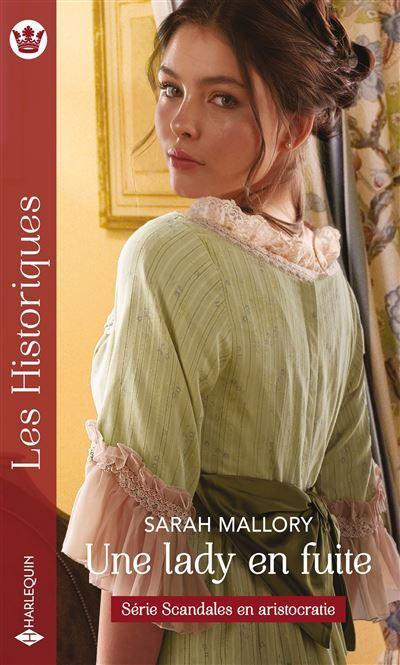 cdn1.booknode.com/book_cover/1415/full/scandales-en-aristocratie-tome-3-une-lady-en-fuite-1415465.jpg