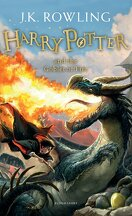 Harry Potter and the Goblet of Fire (doublon)