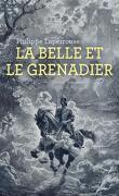 La Belle et le Grenadier