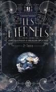 Les Éternels, Tome 2 : Terre