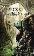 Orcs et Gobelins, Tome 10 : Dunnrak