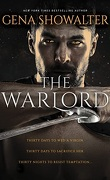 Rise of the Warlords, Tome 1 : The Warlord