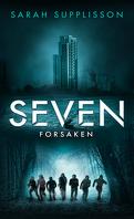 Seven (Forsaken)