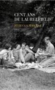 Cent ans de Laurefield