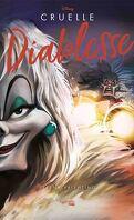 Disney Villains, Tome 7 : Cruelle diablesse