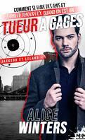 Jackson et Leland, Tome 1 : Comment se faire des amis et tomber amoureux quand on est un tueur à gage