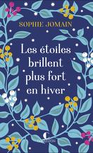 Sweet Santa Challenge - Page 3 Les_etoiles_brillent_plus_fort_en_hiver-1415640-132-216