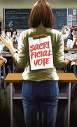 Sacrificial Vote, Tome 6