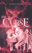 The Curse, Tome 1 : Le Prédateur