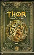 Thor au pays des géants