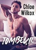 Wild Love - Bad boy & Secret girl, tome 1