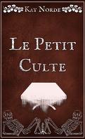 Le Petit Culte