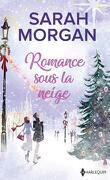 Romance sous la neige