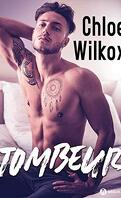 Tombeur