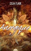 Anergique