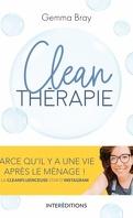 Clean Thérapie