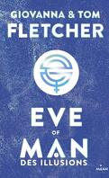 Eve of Man, Tome 2