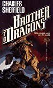 Le frère des dragons