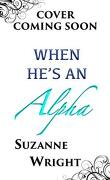 Olympus, Tome 2 : When He's an Alpha