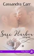 Safe Harbor, Intégrale