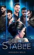 Stolen by an Alien, Tome 6 : Beth's Stable