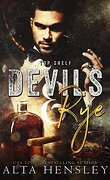 Top Shelf, Tome 4 : Devils & Rye
