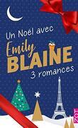 Un Noël avec Emily Blaine