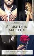 Dangerous Mafia, Tome 2 : Éprise d'un mafieux, à la merci d'Enzo Lazzari
