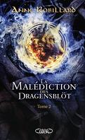 La Malédiction des Dragensblöt, Tome 2 : Thorfrid et Brynjulf