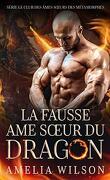Le Club Des Âmes Sœurs Des Métamorphes, Tome 1 : La Fausse Âme-Sœur Du Dragon