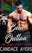 Le Repaire des Diablesses, Tome 4 : Bear Outlaw
