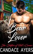 Le Repaire des Diablesses, Tome 6 : Bear Lover