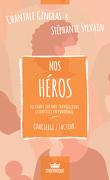 Nos héros : Concierge / Facteur