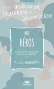 Nos héros : Policier / Rhumatologue