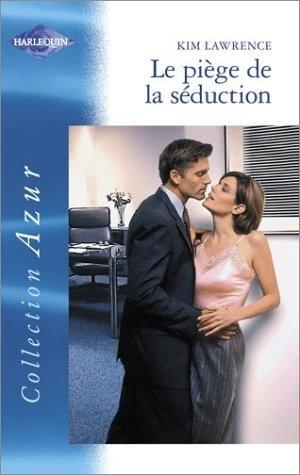 cdn1.booknode.com/book_cover/142/full/le-piege-de-la-seduction-142360.jpg
