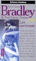 Unité, tome 2 : Les Survivants
