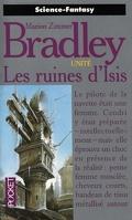 Unité, tome 3 : Les Ruines d'Isis