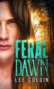 Feral Dawn