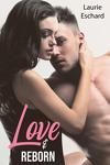 couverture Love, Tome 4 - Volume 2 : Love & Reborn