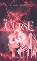 The Curse, Tome 1 : Le Prédateur (doublon)