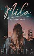 Delta Force, Tome 0.5 : Prequel