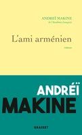 L'Ami arménien