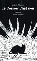 Le Dernier Chat noir