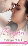 Tempting, Tome 2 : Brynn