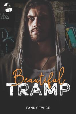 Couverture du livre : Beautiful Tramp