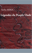 Légendes du Peuple Oude