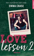 Love Lesson, Tome 2