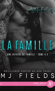 Une affaire de famille, Tome 4.2 : La Famille