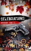 Diversion, Tome 7.5 : Célébrations