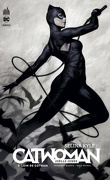Selina Kyle : Catwoman, Tome 2 : Loin de Gotham
